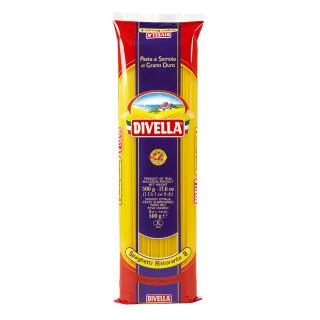 義大利Divella 直麵#8(500g)