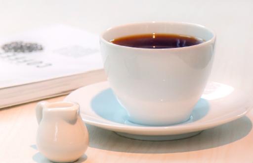 鹿篙咖啡 促銷活動