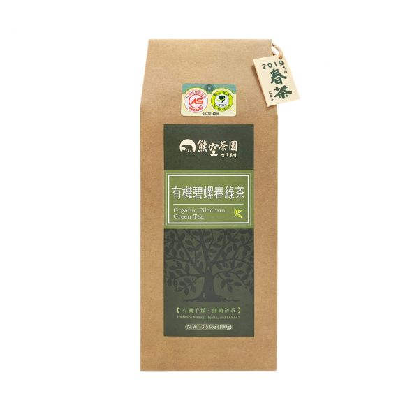 1280X1280-2019春茶-熊空有機碧螺春綠茶100g.jpg